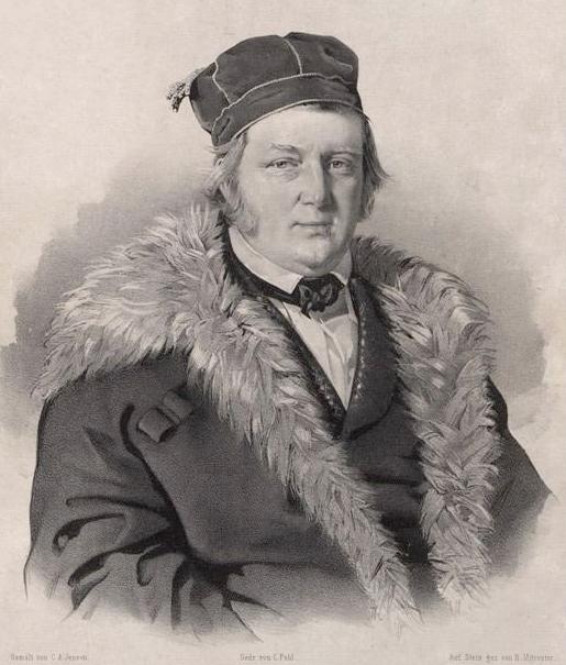 F.G.W.Struve