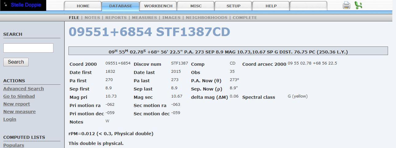STF 1387