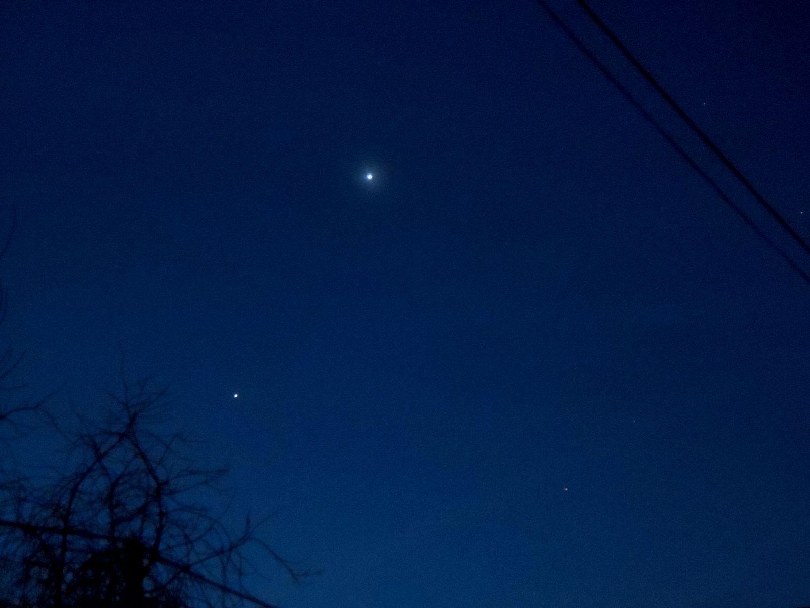 Venus.Jupiter.Antares.17.01.2019.7h15min.DSCN7171