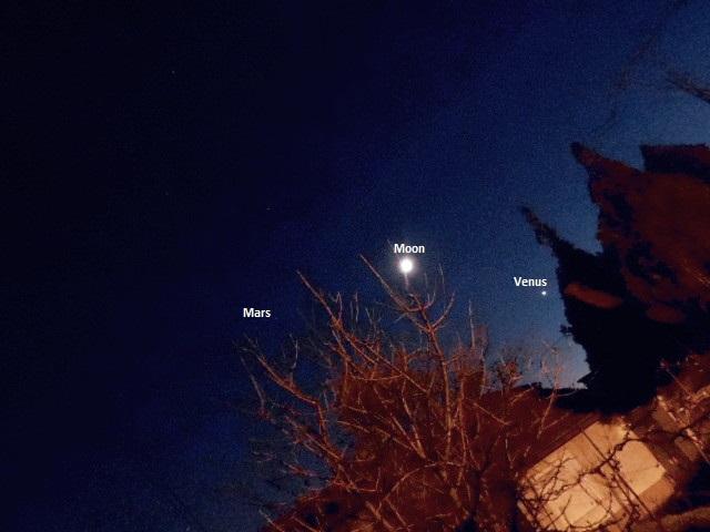 Venus Moon Mars.4.12.16.DSCN4115.etichete