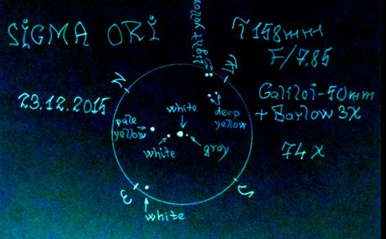 Sigma Ori 23.12.15 Hind
