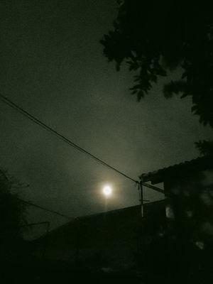 Moon halo 23.04.16.v2