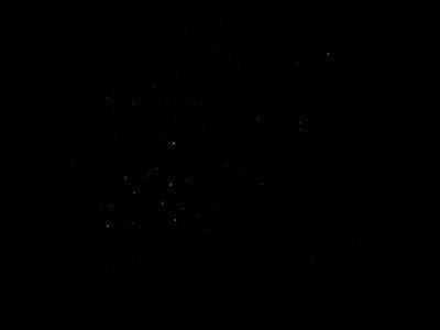Messier 39 T125  35x