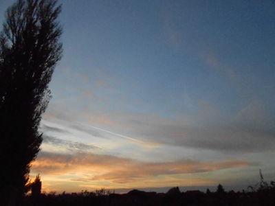 Sunset.24.10.16.DSCN3618