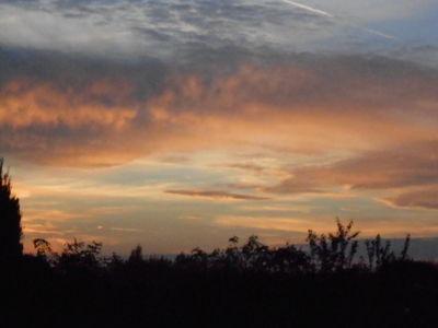 Sunset.24.10.16.DSCN3616