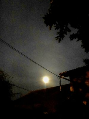 Moon halo 23.04.16.v1.1