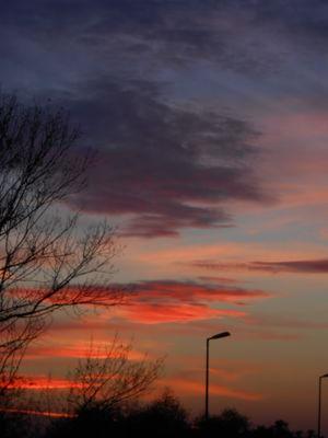 Sunset.24.10.16.DSCN3665