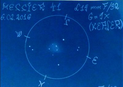 Messier41 L15mm