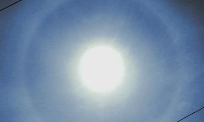 Sun Halo 13.04.16.v3.1