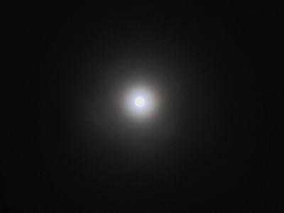 Luna.10.02.17.DSCN4576