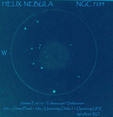 Helix.DSCN7139
