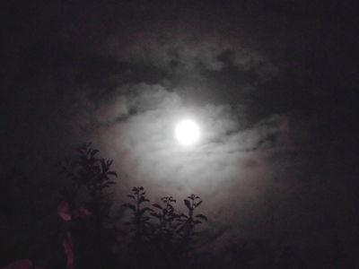 Moon Corona 20.05.16.v4