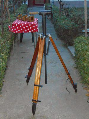 Penelopa. 1.5'' pipe mount