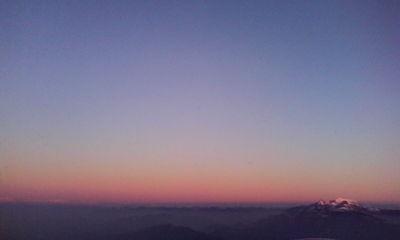 Belt of Venus-dawn 11 Feb 2015.v2