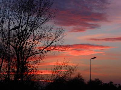 Sunset.24.10.16.DSCN3661
