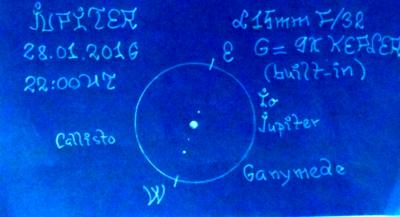Jupiter L15mm 28.01.16