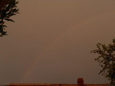 Rainbow.20.06.16.v4