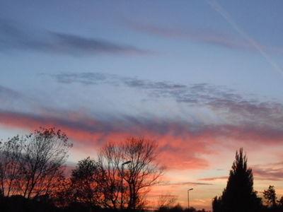 Sunset.24.10.16.DSCN3648
