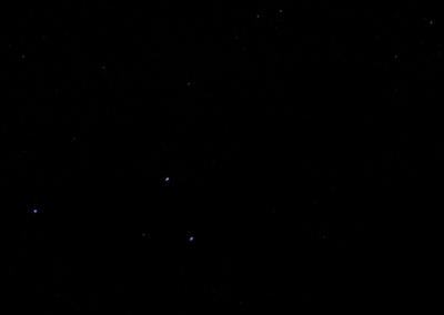Sigma 2470 Sigma 2474 Lyrae T125 35x afocal.v3