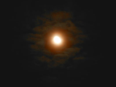 Moon Corona 19Oct 2016.DSCN3599