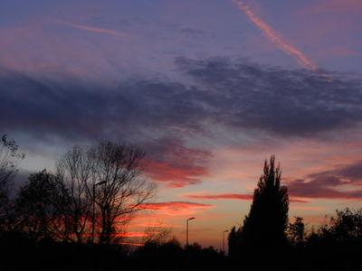 Sunset.24.10.16.DSCN3660