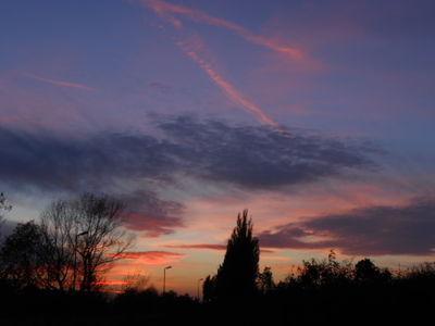 Sunset.24.10.16.DSCN3662