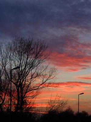 Sunset.24.10.16.DSCN3658