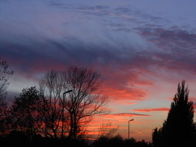 Sunset.24.10.16.DSCN3653