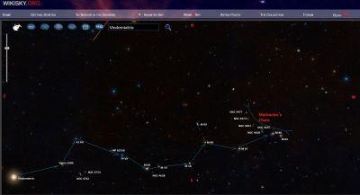Virgo Galaxy Cluster.v1