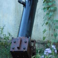 Circus Cannon 200mm Dobsonian
