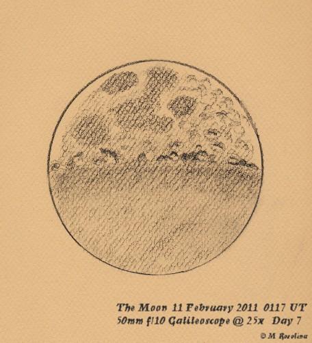 Luna Galileoscope 2011.02.11.v1