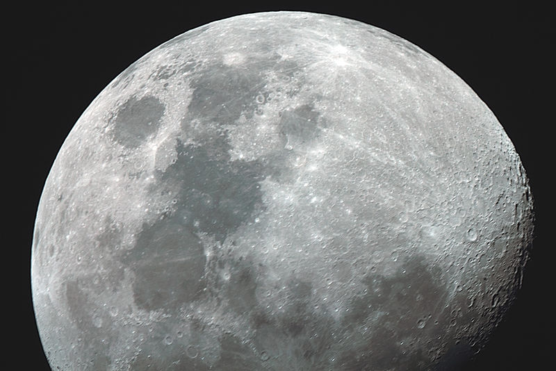 11-Day Moon, 4-17-2016