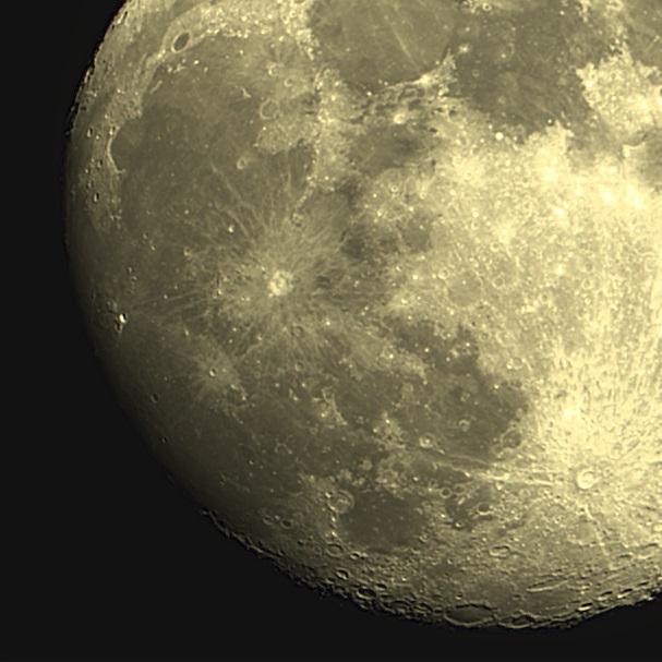 Moon 2xbin 20160518