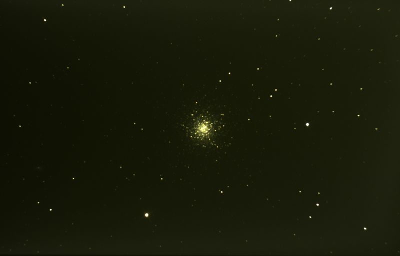 M13 Stack 2sX67 350g 0.5x focal reducer