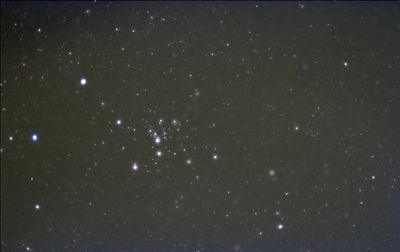 M25 21x3s 340Gain Orion 50mm Gudiescope & ZWO ASI185MC