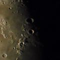 Lunar Craters_2