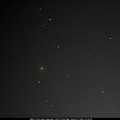 M80 5x45s 130SLT on AVX, Ultrastar-C w/Optolong CLS CCD Filter 2016.8.12 23.45.54