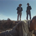 Failure To Communicate   'Cool Hand Luke'