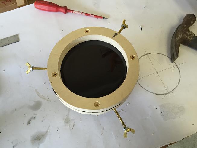 Celestron Solar Filter Celestron Free Engine Image For