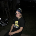 Observing with Hannah 8 11 2019 A