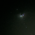 Orion Nebula 25mm 2 12 2016 C