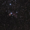 Orion wide