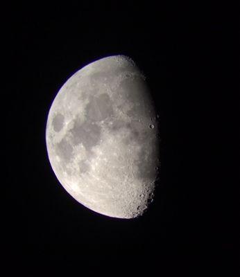 Moon Pic 2