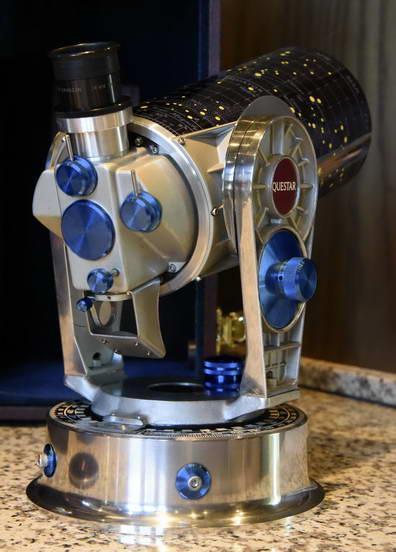 knob blue resize