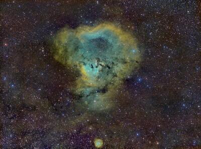 NGC7822LSHO SMI