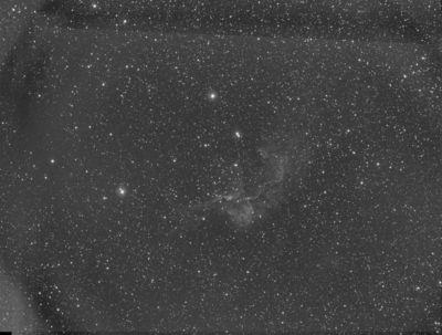 NGC7380 Master SII STR