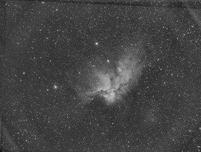 NGC7380 Master Ha STR
