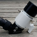 50mm Finderscope Completed