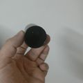 Homemade collimation cap for Z114