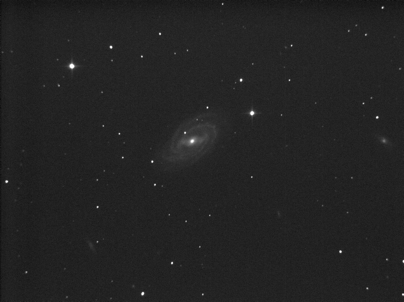M109 16x10s   B1   CLSCCD